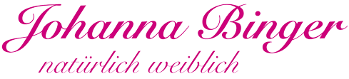 cropped-logo-johanna-binger-500px2.png
